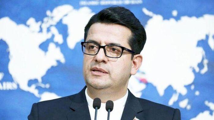 """پیگیری های سفارت ایران در سوییس درباره علت مرگ """"بهنام بهرامی طاقانکی"""" ادامه دارد"""