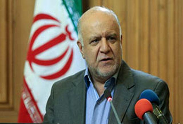اصلاح سبد سوخت خودروها در تهران