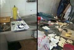 دستگیری دندانپزشک  سیار غیر مجاز