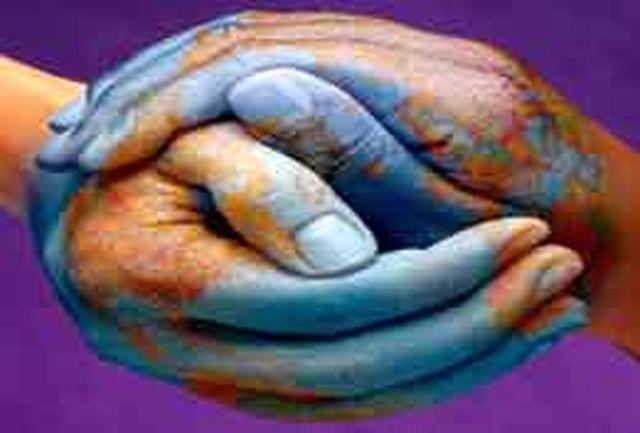 جهانی شدن در کلام خدا و معصومان