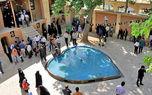 140 هزار گردشگر از بیت امام راحل در خمین بازدید کردند