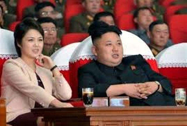 راز تحصیلی رهبر کره شمالی!/ اون در کجای اروپا درس خوانده است؟