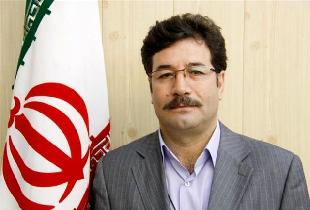 بانکهای استان کردستان از چهارشنبه باز هستند