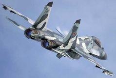 کره جنوبی تیر هشدار به سمت هواپیمای روس شلیک کرد