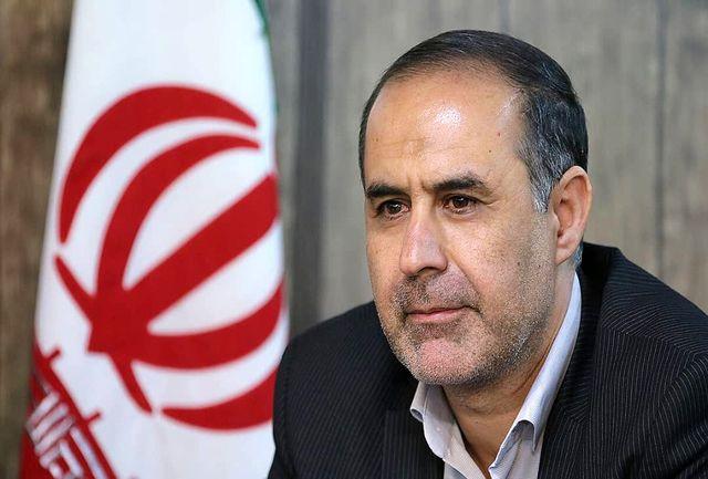 دادستانی تهران پیگیر پر و پا قرص رفع آسیبهای اجتماعی در مناطق کم برخوردار تهران