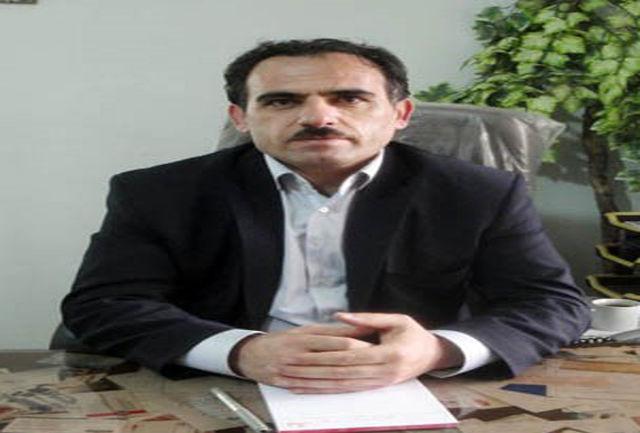 انتقاد نماینده سردشت از بنیاد شهید شهرستان