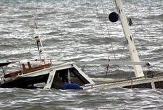 تعداد کشته شدگان در آب های دجله به 100 نفر رسید