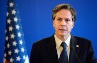 محور گفتوگوی تلفنی وزیران خارجه آمریکا و عربستان چه بود؟+جزییات