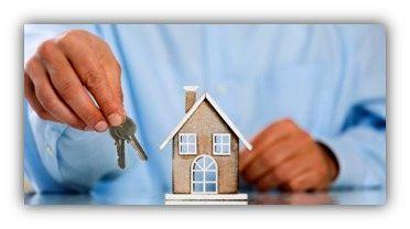 شرایط دریافت تسهیلات کمک هزینه مسکن مستأجرین تحت پوشش بهزیستی