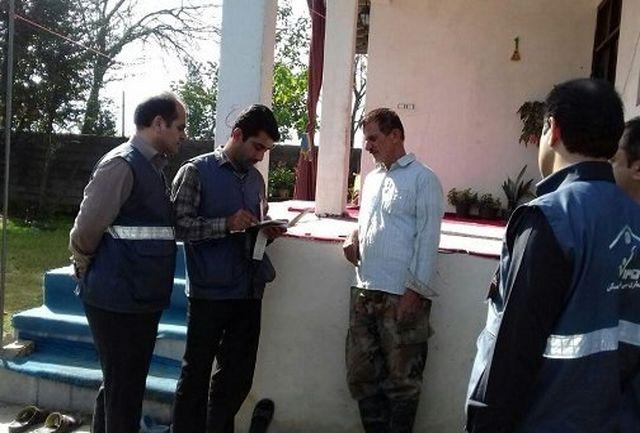 سرشماری نفوس و مسکن اردبیل در مهلت مقرر به پایان میرسد
