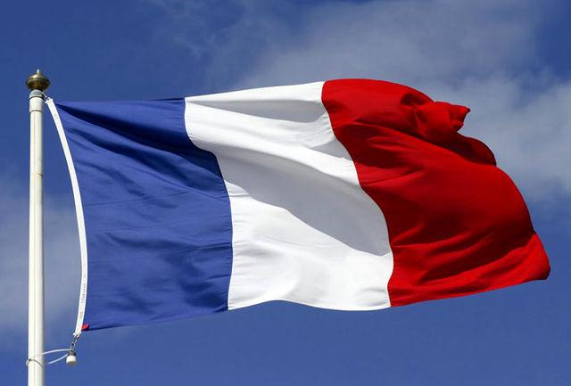 از  ورود برخی شخصیت های لبنانی به فرانسه جلوگیری می کنیم