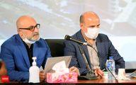 مشکلات سه واحد تولیدی شهرستان شهریار بررسی شد
