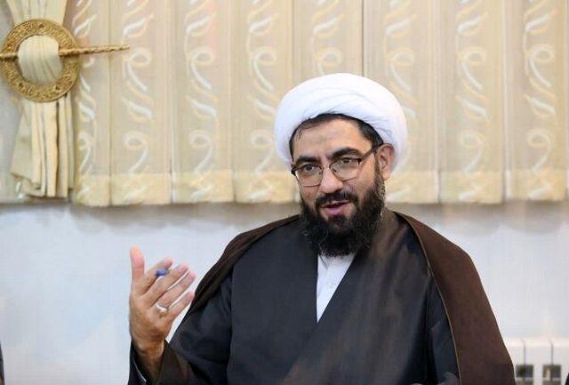 تعطیلی نماز جماعت مساجد توجیه منطقی ندارد