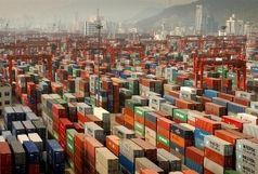 تامین مواد اولیه و افزایش صادرات با آزادسازی واردات در قبال صادرات و استفاده از ارز متقاضی