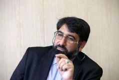 التزامم به اسلام را ثابت خواهم کرد/ عدهای سعی بر مصادره انقلاب و مجلس دارند