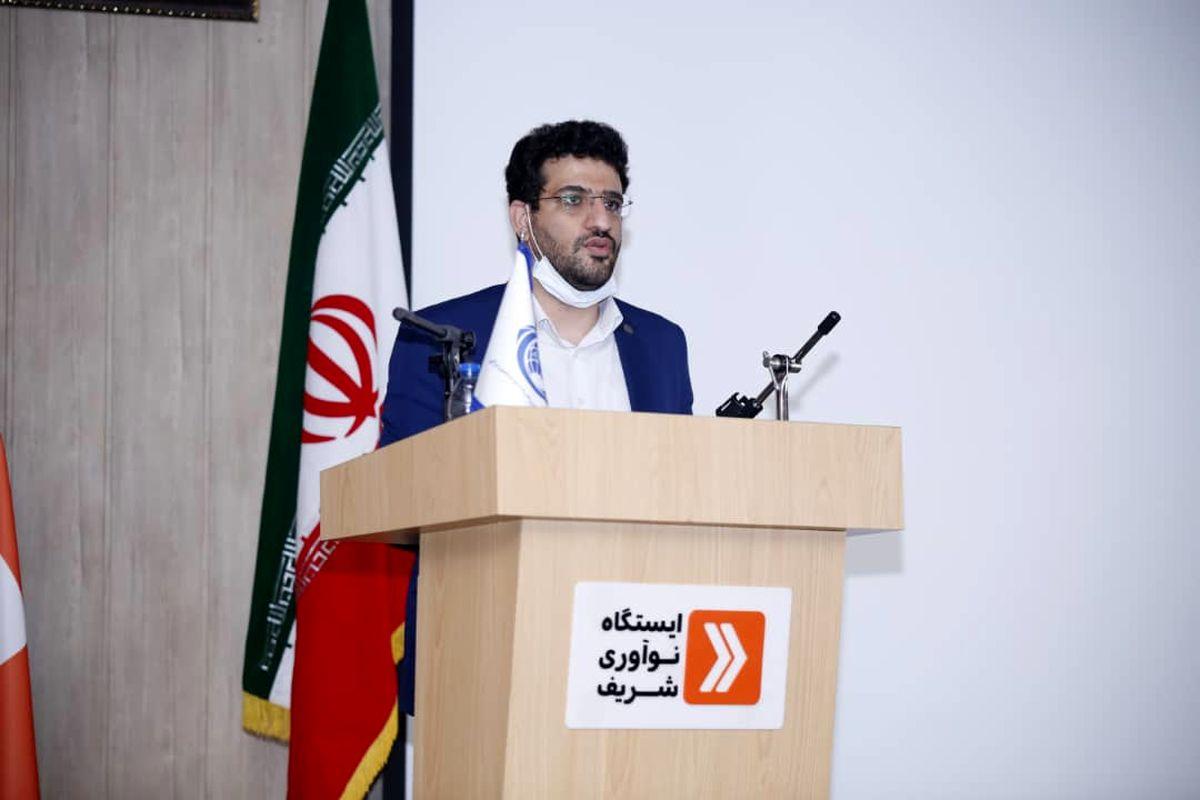اختتامیه جشنواره «کاوشگران رسانه» برگزار شد/ شرکت ۱۳ هزار دانشآموز از سراسر ایران