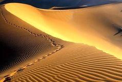 سفر به مثلث ایران/ تپههای طلایی ایران را از دست ندهید