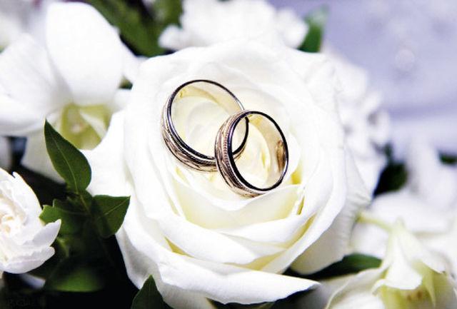 بیمه ازدواج جوانان در راه است