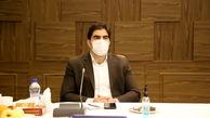 پیام تبریک مدیرکل ورزش و جوانان استان همدان به مناسبت هفته جوان