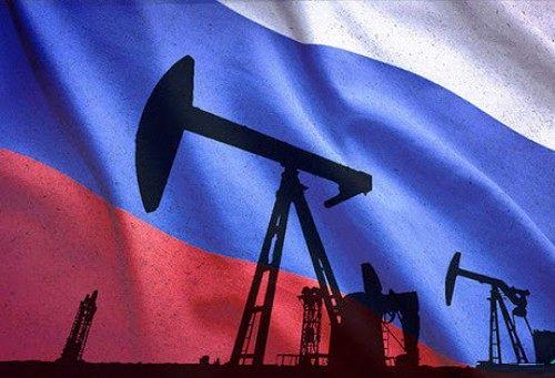 کشورهای حاشیه خلیج فارس مقصر سقوط قیمت نفت هستند