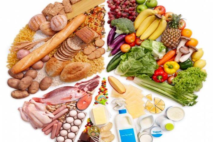 تغذیه مادران و نوزادان چه اهمیتی دارد؟