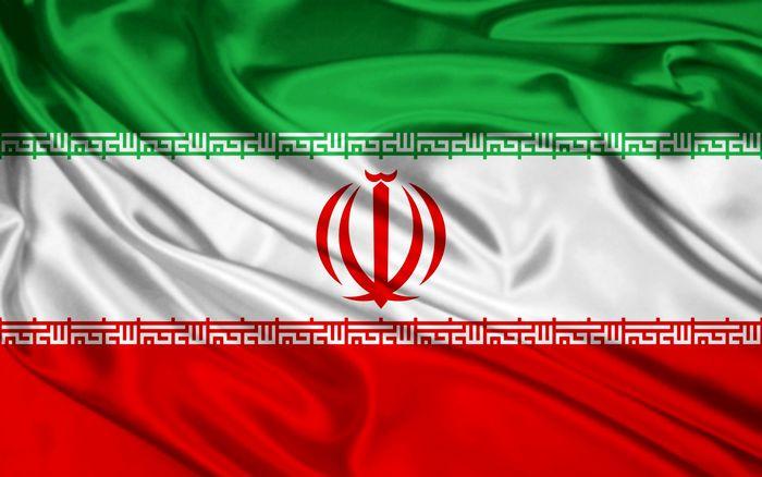 تخصیص ۳۳۷ میلیون و ۵۰۰ هزار دلار برای مقابله با ایران!/ محتوای توییت فرمانده سابق سپاه درباره شهید سلیمانی چه بود؟