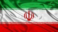 """نشست تخصصی و مجازی """"تجاوز صدام و مقاومت مردم ایران"""" برگزار میشود"""