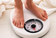 توصیههای مهم برای لاغری در کوتاهترین مدت