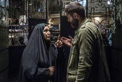 «کشتارگاه» ایرانی در مانهایم – هایدلبرگ