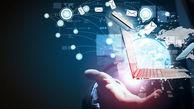 شرکت مخابرات ایران، رتبه اول فروش را در بین شرکتهای گروه ارتباطات و مخابرات کسب کرد