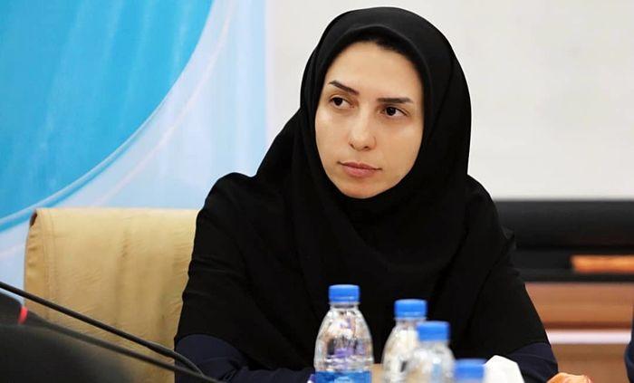 شهرداری تهران آماده بسیج و اعزام متخصصین حوزه سلامت روان به مناطق سیل زده