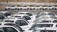 پیش بینی بازار خودرو در دو ماه پایانی سال/ احتمال لغو افزایش قیمت فصلی خودروسازان با ادامه ریزش قیمتها