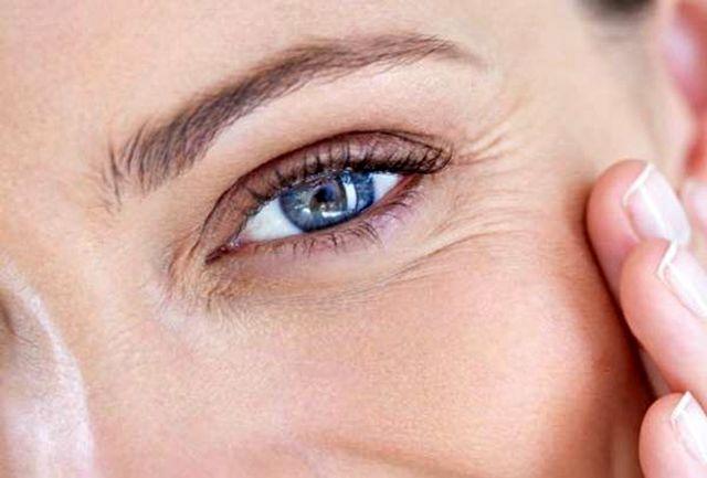 15 روش ساده برای تقویت بینایی