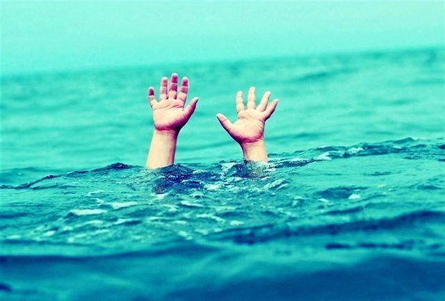 مرگ دلخراش جوان ۱۸ ساله در دریاچه سرابله