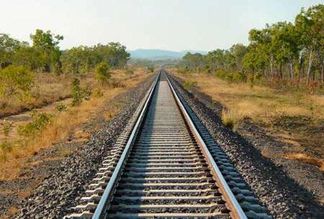 هشتادمین سالگرد فعالیت ایستگاه راه آهن سمنان