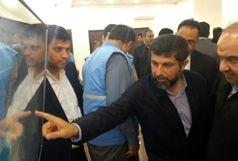 پاسخ استاندار خوزستان به انتقادات در خصوص آزاد سازی آب/ تقدیر ستاد بحران خوزستان از وزیر ورزش و جوانان