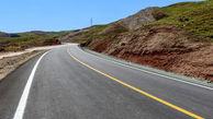 افزایش ترددهای جادهای با وجود ممنوعیت سفر بین شهری