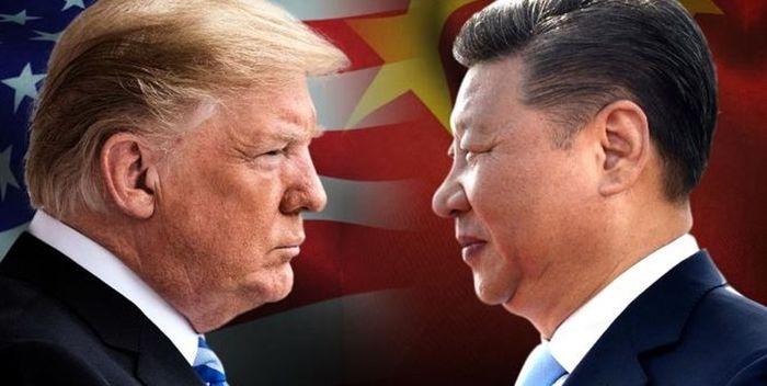آمریکا درصدد اخراج دهها و شاید صدها خبرنگار چینی است