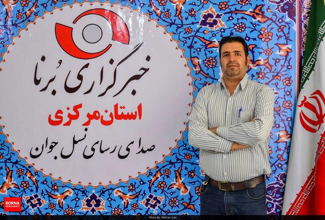 کمک ۳۰ میلیارد ریالی شورای شهر اراک به درمان بیماران کرونایی