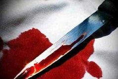 راز سربهمهر قتل زن باردار
