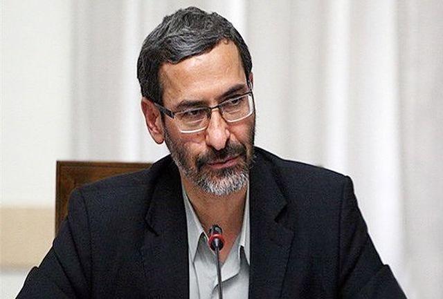 آخرین اخبار از بازداشتیهای شرکت نیشکر هفت تپه