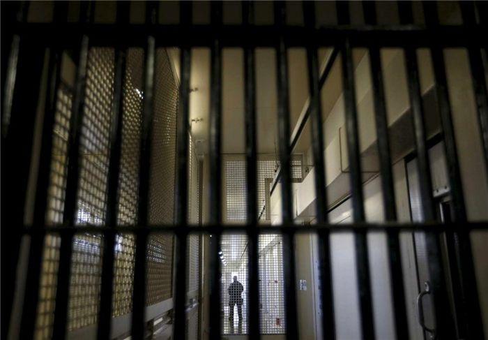 آزادی۱۰ زندانی در همدان همزمان با ایام تاسوعا و عاشورای حسینی