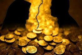 طرح ساماندهی مبلغ سکه به زودی در دستور کار مجلس قرار میگیرد/ قیمت ثابت برای سکه در طرح مهریه تعیین خواهد شد