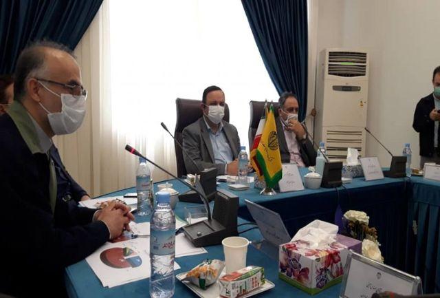 دخانیات ایران وارد بورس می شود