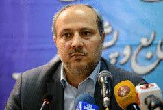 هاشمی، عضو هیات رییسه فدراسیون ورزش بیماران خاص و پیوند اعضا شد