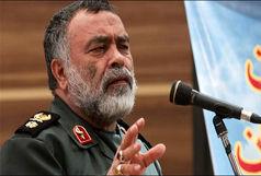 موشک های قاره پیمای ایران در راه است