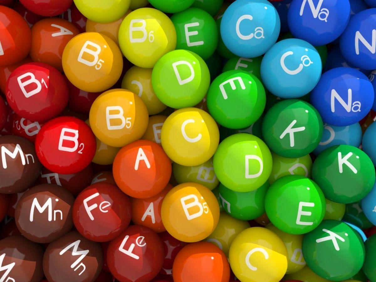 برای جلوگیری از آلزایمر از این 3 ویتامین اصلا غافل نشوید!