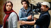 نگاهی به سینمای اصغر فرهادی و عوامل موفقیت او