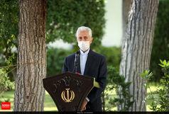 عید سعید فطر، جشن دوری از معصیت و اوج امیدواری به مغفرت الهی است