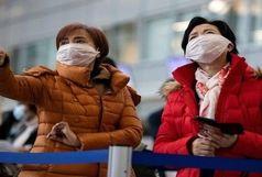 چین اولین تصاویر از ویروس کُشنده کرونا را منتشر کرد